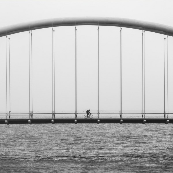 Cycle Bridge